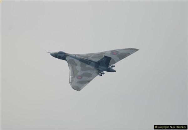 2014-07-26 RNAS Yeovilton Air Day. (301)301
