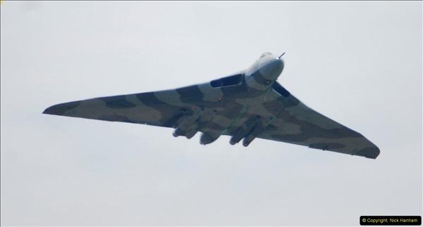 2014-07-26 RNAS Yeovilton Air Day. (305)305