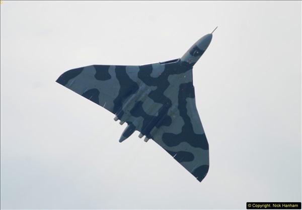 2014-07-26 RNAS Yeovilton Air Day. (306)306