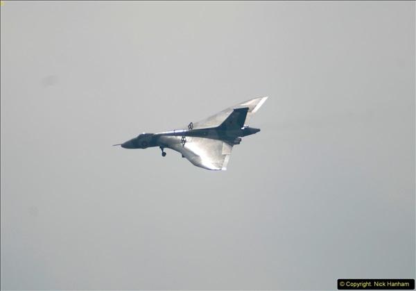 2014-07-26 RNAS Yeovilton Air Day. (307)307