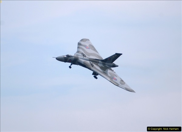 2014-07-26 RNAS Yeovilton Air Day. (308)308