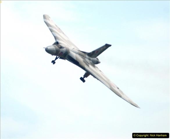 2014-07-26 RNAS Yeovilton Air Day. (309)309