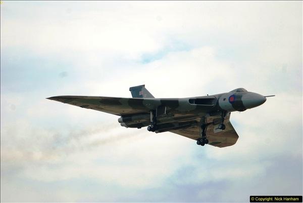 2014-07-26 RNAS Yeovilton Air Day. (310)310