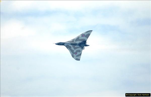 2014-07-26 RNAS Yeovilton Air Day. (314)314