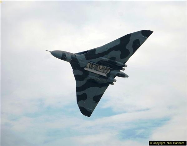 2014-07-26 RNAS Yeovilton Air Day. (315)315