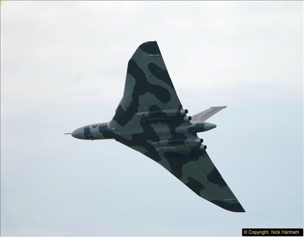2014-07-26 RNAS Yeovilton Air Day. (317)317