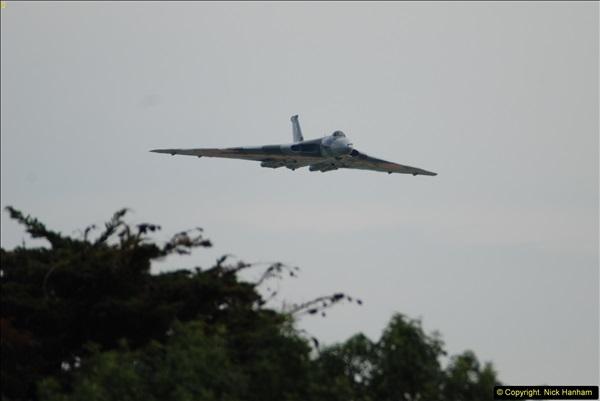 2014-07-26 RNAS Yeovilton Air Day. (318)318