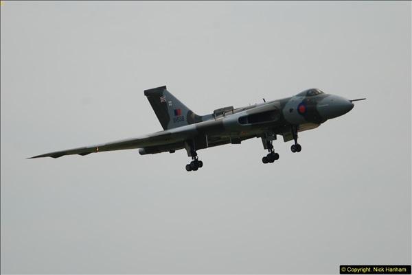 2014-07-26 RNAS Yeovilton Air Day. (321)321