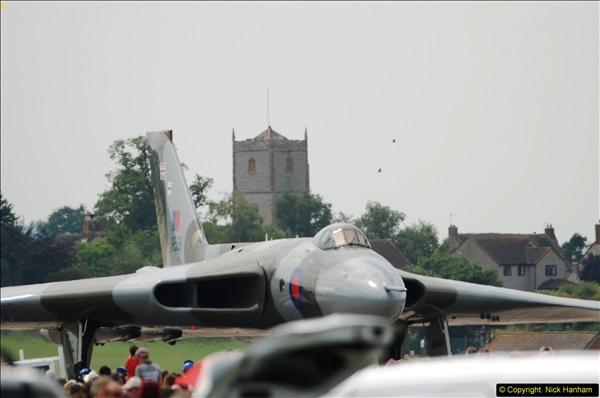 2014-07-26 RNAS Yeovilton Air Day. (323)323