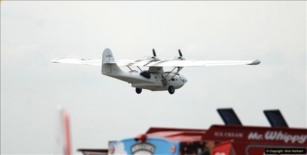 2014-07-26 RNAS Yeovilton Air Day. (324)324