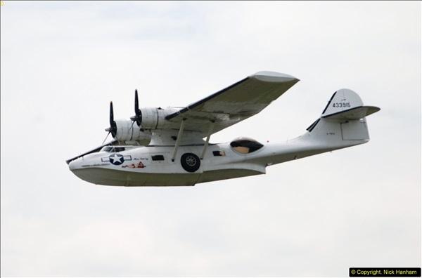 2014-07-26 RNAS Yeovilton Air Day. (326)326