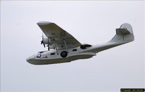2014-07-26 RNAS Yeovilton Air Day. (327)327