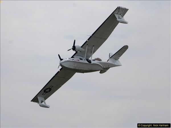 2014-07-26 RNAS Yeovilton Air Day. (330)330