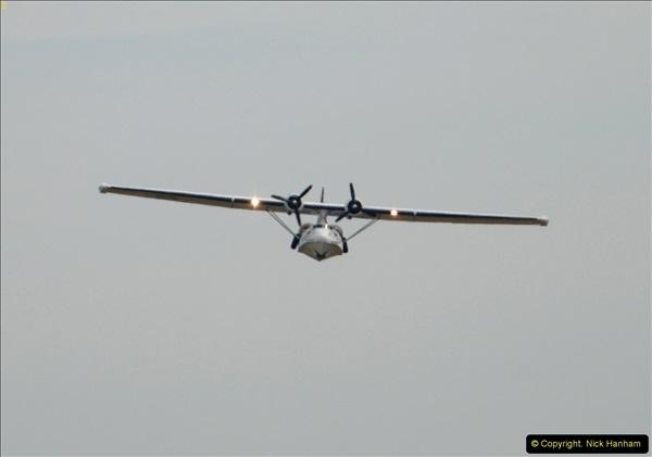 2014-07-26 RNAS Yeovilton Air Day. (332)332