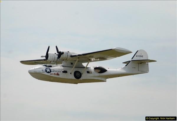 2014-07-26 RNAS Yeovilton Air Day. (336)336