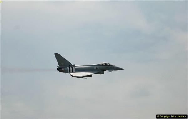 2014-07-26 RNAS Yeovilton Air Day. (339)339
