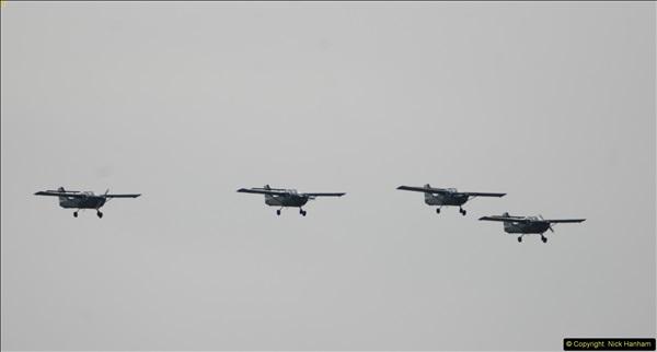 2014-07-26 RNAS Yeovilton Air Day. (342)342