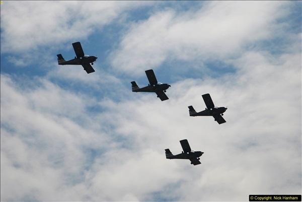 2014-07-26 RNAS Yeovilton Air Day. (343)343