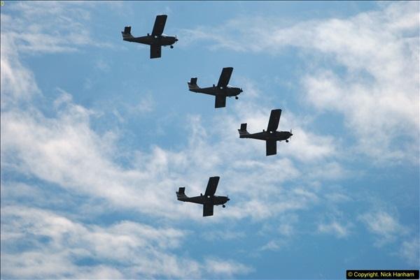 2014-07-26 RNAS Yeovilton Air Day. (344)344