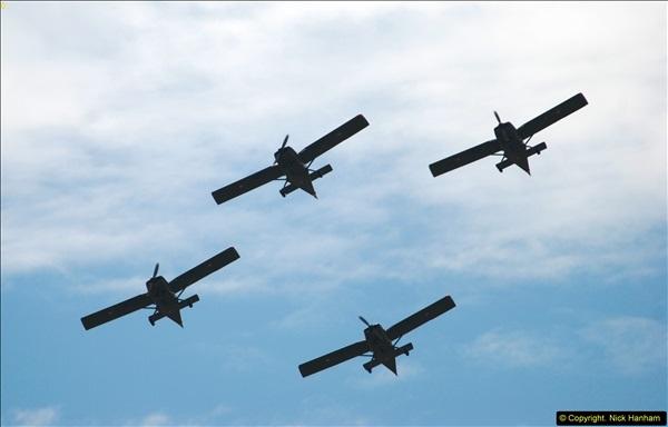 2014-07-26 RNAS Yeovilton Air Day. (346)346