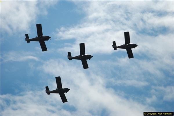 2014-07-26 RNAS Yeovilton Air Day. (347)347