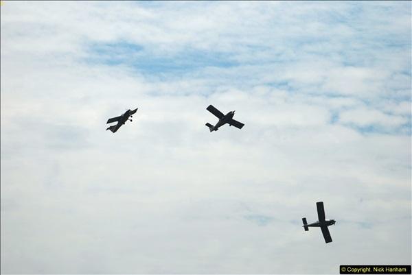 2014-07-26 RNAS Yeovilton Air Day. (348)348