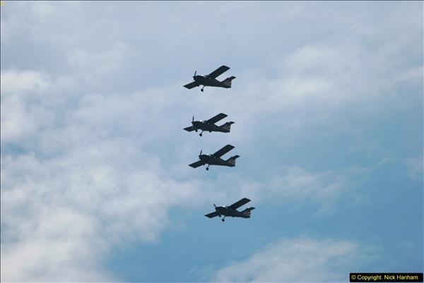 2014-07-26 RNAS Yeovilton Air Day. (350)350