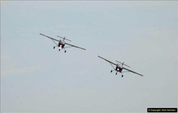 2014-07-26 RNAS Yeovilton Air Day. (351)351