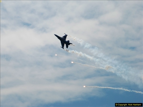 2014-07-26 RNAS Yeovilton Air Day. (355)355