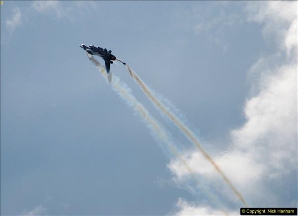 2014-07-26 RNAS Yeovilton Air Day. (360)360