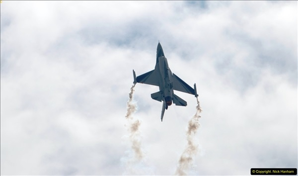 2014-07-26 RNAS Yeovilton Air Day. (362)362