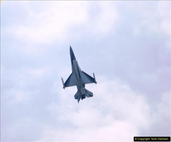 2014-07-26 RNAS Yeovilton Air Day. (366)366