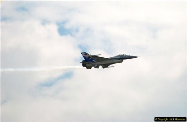 2014-07-26 RNAS Yeovilton Air Day. (367)367