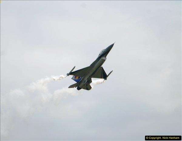 2014-07-26 RNAS Yeovilton Air Day. (372)372