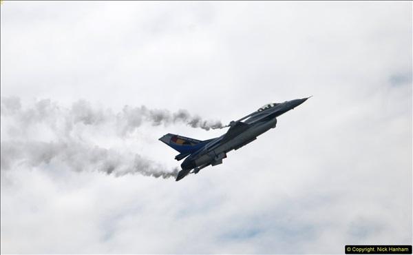 2014-07-26 RNAS Yeovilton Air Day. (374)374