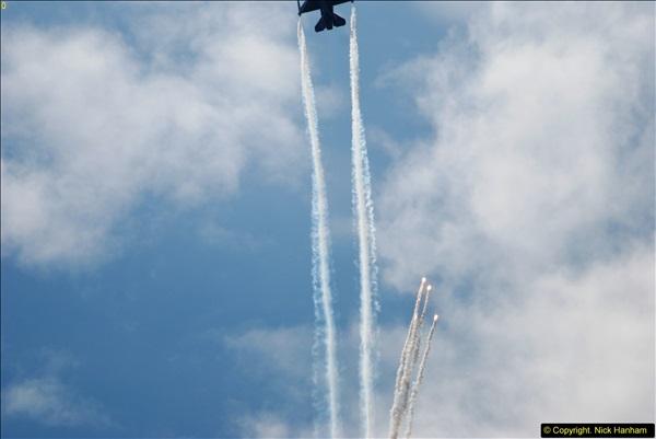 2014-07-26 RNAS Yeovilton Air Day. (378)378