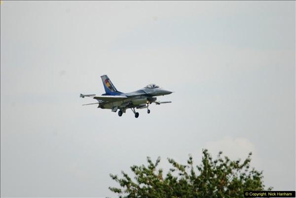 2014-07-26 RNAS Yeovilton Air Day. (382)382