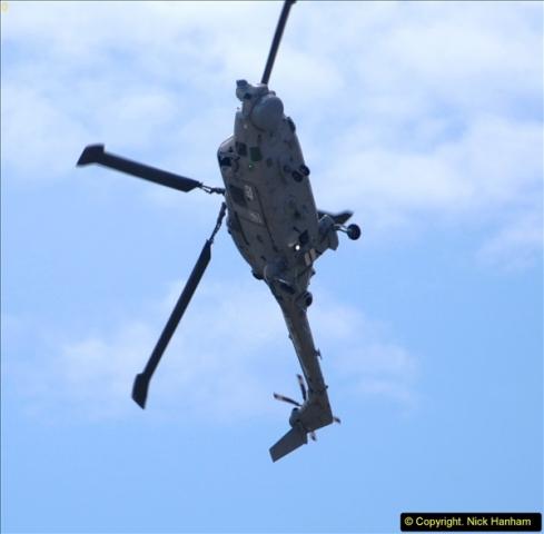 2014-07-26 RNAS Yeovilton Air Day. (383)383