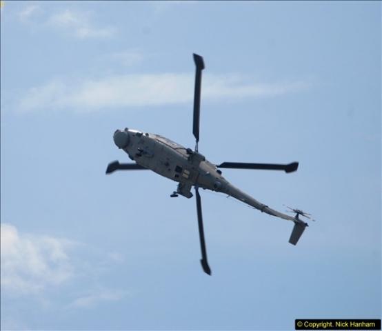 2014-07-26 RNAS Yeovilton Air Day. (386)386