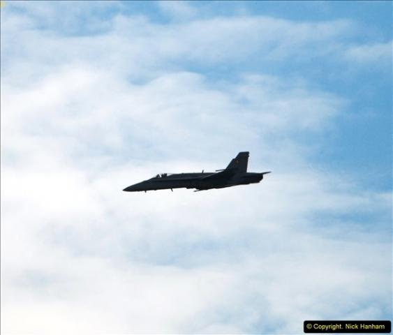 2014-07-26 RNAS Yeovilton Air Day. (391)391