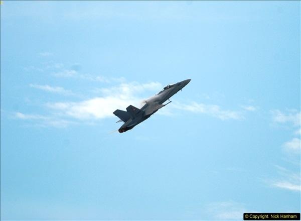 2014-07-26 RNAS Yeovilton Air Day. (394)394