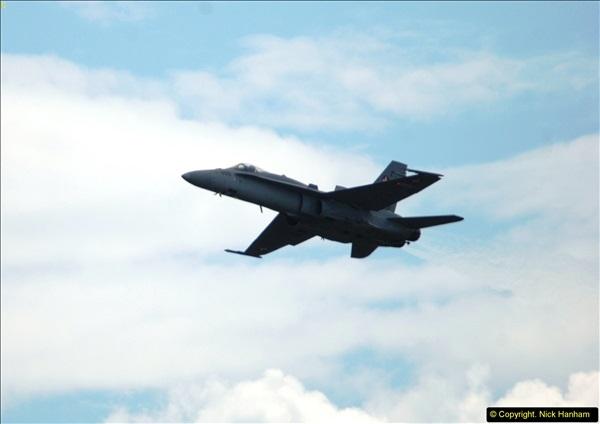 2014-07-26 RNAS Yeovilton Air Day. (395)395