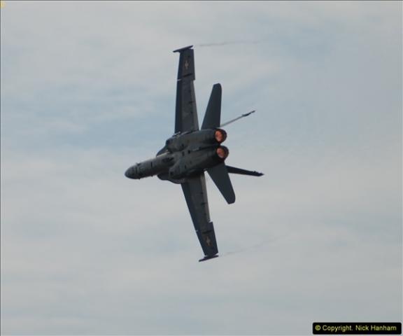 2014-07-26 RNAS Yeovilton Air Day. (397)397