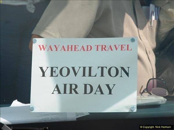 2014-07-26 RNAS Yeovilton Air Day. (4)004