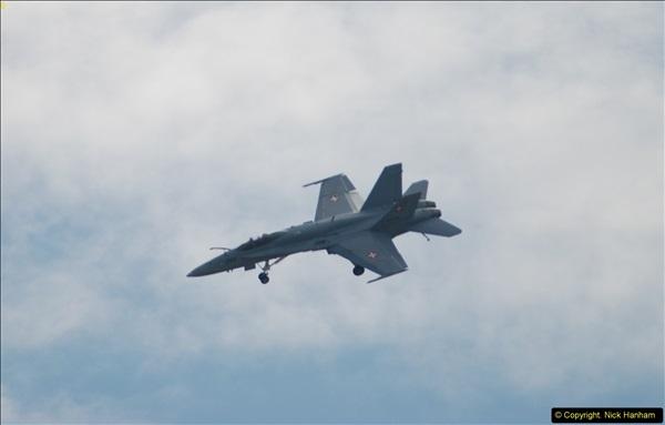 2014-07-26 RNAS Yeovilton Air Day. (401)401