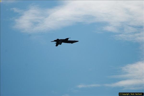 2014-07-26 RNAS Yeovilton Air Day. (406)406