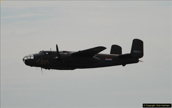 2014-07-26 RNAS Yeovilton Air Day. (410)410