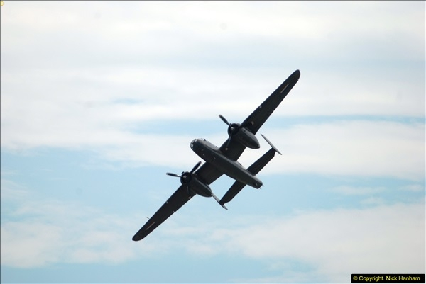 2014-07-26 RNAS Yeovilton Air Day. (411)411