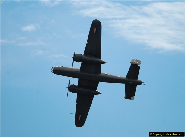 2014-07-26 RNAS Yeovilton Air Day. (412)412