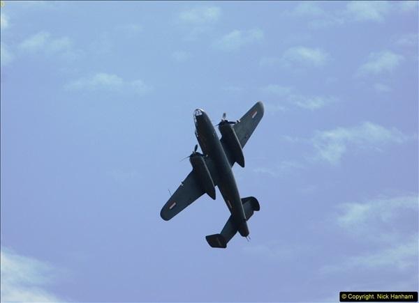 2014-07-26 RNAS Yeovilton Air Day. (414)414